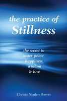 Practice of Stillness