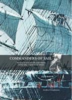 Commanders of Sail