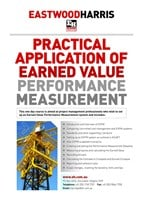 Practical Application of Earned Value Performance Measurement