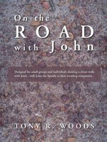 On the Road with John