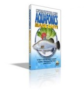 Aquaponics Made Easy DVD
