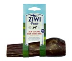 Ziwi Peak Canine Oral Health Chews