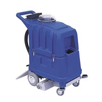 Kerrick Elite Silent Walk Behind Commercial Carpet Extractor