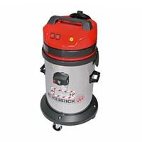 Kerrick Pulsar 429 Hazardous Waste Vacuum Cleaner