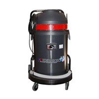 Kerrick Vegas 429 Wet & Dry Commercial Vacuum Cleaner