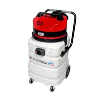 Kerrick 623PL Wet & Dry Light Industrial Vacuum Cleaner