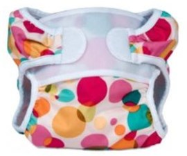 Bummis Swimmi Nappy - One Size and Sized