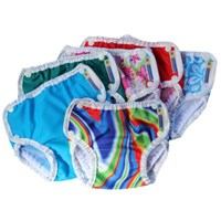 Motherease Swim Nappies