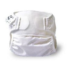 Bummis Original Nappy Cover