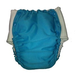 WomButts Pull-up Cloth Nappies