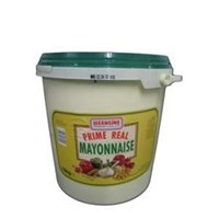 Wernsing Prime Real Mayonaise 10 kg