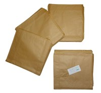 Brown Paper Bag 12 x 12