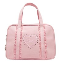 Capezio Dance-Heart Bag