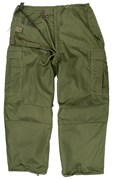US Original Arctic M-1951 M65 Trouser