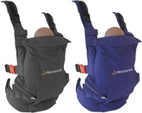 Minimonkey Baby Carrier - 4 Colours