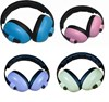 Baby Banz Ear Muffs - Pink or Blue Green or Purple 3Months -2 Years