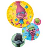 Troll Supershape Balloon 71cm
