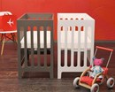 bloom baby alma mini crib