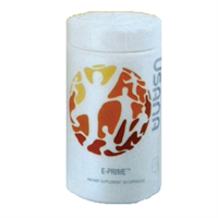 USANA E-Prime™ (60 caps/bottle)