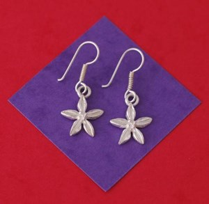 cafe florito earrings