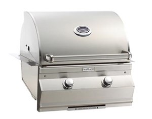 Fire Magic Choice Natural Gas Grill Built-In C430I-1T1N