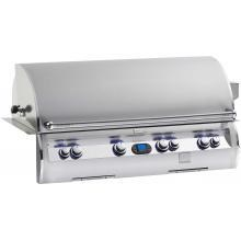 Fire Magic 50 inch Echelon Diamond E1060i-4EAN BUILT IN GRILL