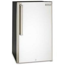 Fire Magic 3590-DR 4.2 Cu. Ft. Refrigerator