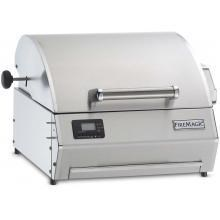 Fire Magic E250t Electric 19 INCH Tabletop Grill  E250t-1Z1E