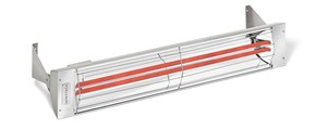 Infratech  WD Series Dual Element Electric Comfort Heater  - WD3024SS