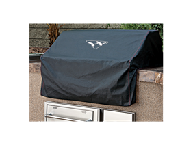"Twin Eagles 54"" Built In Grill Vinyl Cover -   VCBQ54"
