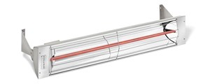 Infratech  W Series Single Element Electric Comfort Heater  - W3024SS