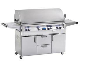 Fire Magic Echelon Diamond E1060s Propane Gas Grill E1060s4EAp62