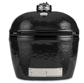 Primo Oval XL400 Ceramic Smoker Grill model #PRM778