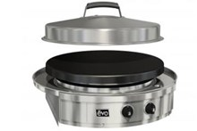 EVO 30 inch Affinity Classic Cooktop 30G #10-0055-LP
