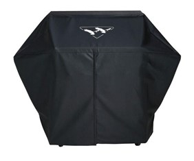 "Twin Eagles 42"" Free Standing Grill Vinyl Cover -   VCBQ42F"