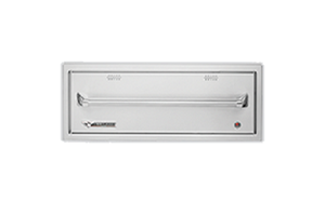 Twin Eagles 30 Inch Warming Drawer  TEWD30-C