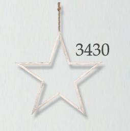 Small Outline Star