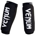 Venum Shin Only Shin Guard