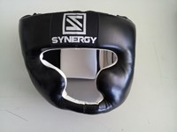 Synergy Headguard