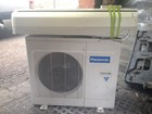 Air Conditioner Unit (used)