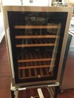 Large Wine Cooler - EU334