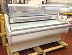 Display Fridge ROTA 1.5m - EN0355