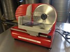 Meat Slicer CATERLITE