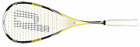 JUST ARRIVED - 2015 Prince Pro Rebel 950 Squash Racquet
