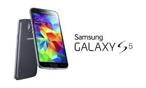 Samsung Galaxy S5 Shipping Now