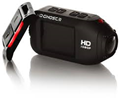 Drift Video Camera - Drift HD Ghost Starter Kit Pack (Direct Import)