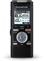 Olympus WS-833 Digital Voice Recorder