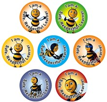 PBL - Bees
