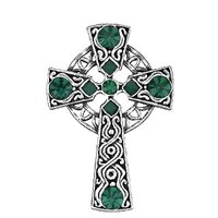 S1507 Celtic Cross