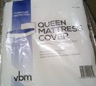 Mattress Bag / Cover Queen - Delivered Stock only